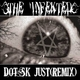 The Infekted The Infekted - Dot SK / The Soundphreakers - Just [Infekted Rmx]
